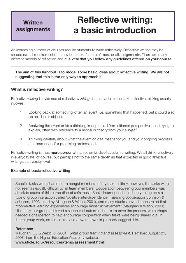 Esl reflective essay writer sites online