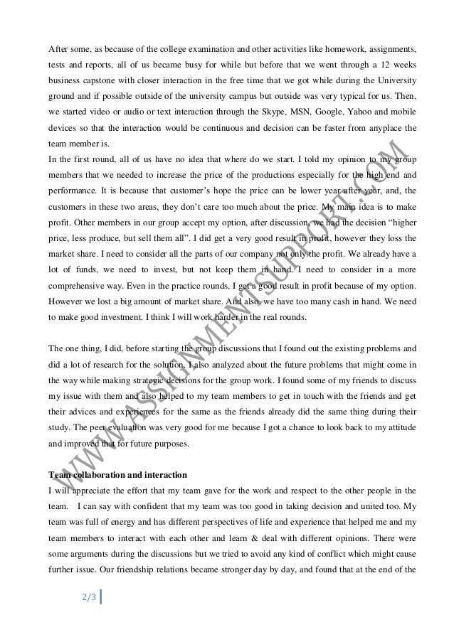 help me write a reflective essay Reflective essay page navigation maximizing observations in reflective essays getting help for your reflective essay how to write a reflective essay on a book.