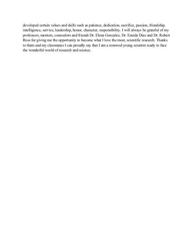 higher english critical essay macbeth  essay undergraduate dissertations samples