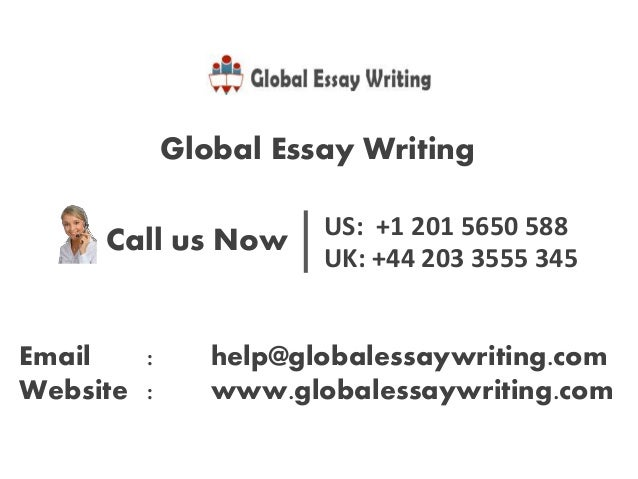 reflective essay about zoology Ib english reflective essay ib english a literature: stage 2: the reflective statement, ib english a literature it is introduction to general zoology.