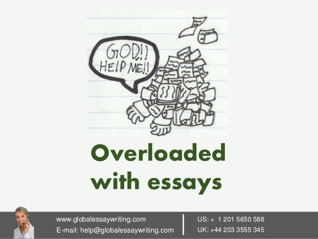 College admission essay online outline