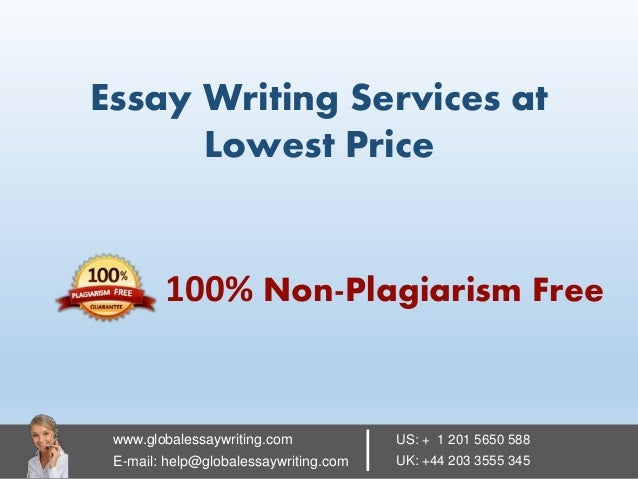 Research Proposal Essay Socialism Vs Capitalism Vs Communism Essay Definizione Casa Narrative Essay  Of Love Free Online Essays And Buy Essay Paper also How To Write A Thesis Statement For A Essay Custom Research Paper Writing We Deliver Individual Help Narrative  High School Vs College Essay Compare And Contrast