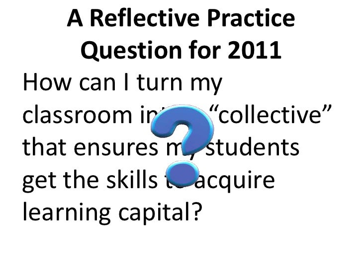 r/reflective essay-related-40.txt 40