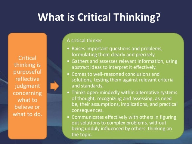 the use of critical reflection in nursing practice Critical incident in adult nursing practice by nia davies so what now what what is a critical incident reflection driscoll's (2000) identify the use of reflection in nursing practice explore the professional, ethical.