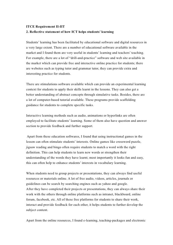 university standard essay writing Take a look at these real examples of critical essays written by students at sussex (to view each essay click on the essay image) think about what we have covered in the section on critical writing and ask yourself how these essays fit with this guidance how easy is it to follow the student's argument how is evidence.