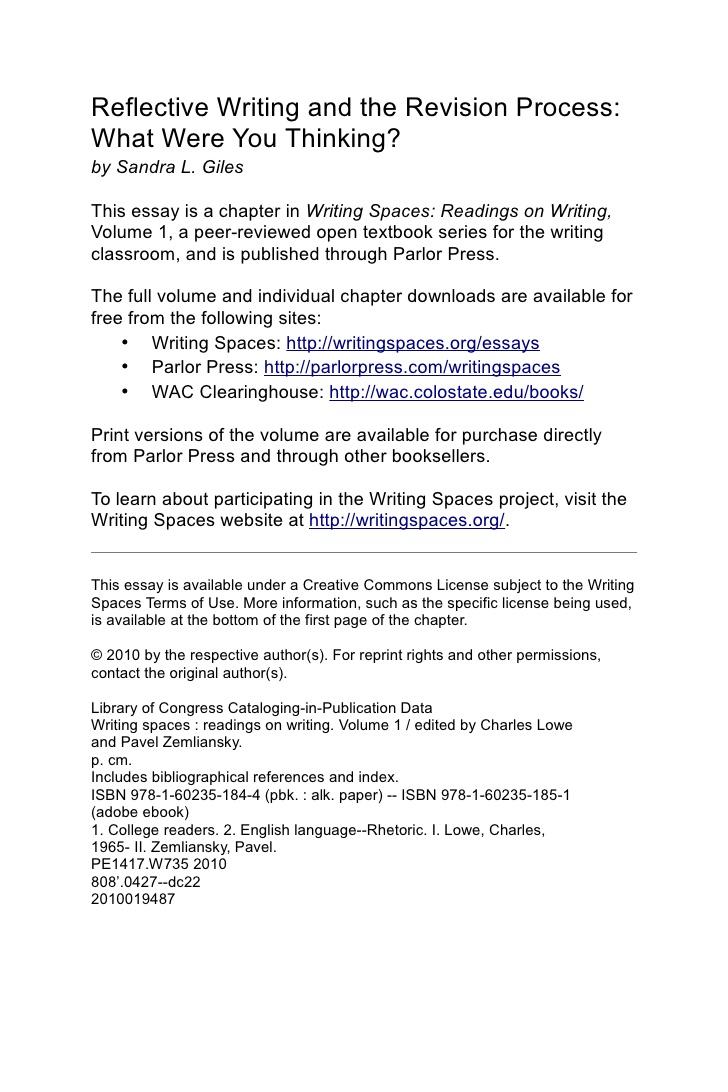 essay revision service substation resume essays comparing william