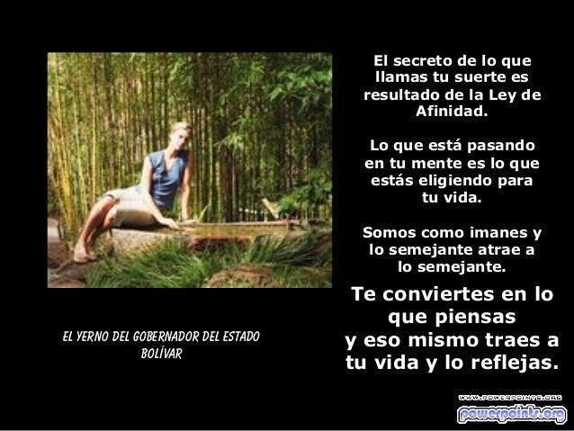 Refleja  -lo_que_piensas
