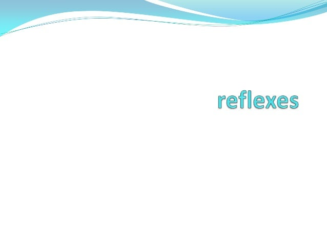 newbornReflexes