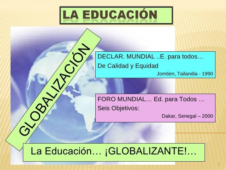 reflexion educativa y estrategias pedagógicas