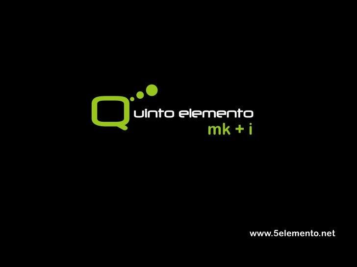 www.5elemento.netwww.5elemento.net