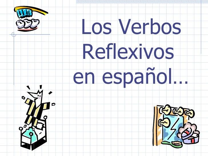 Reflexivos2
