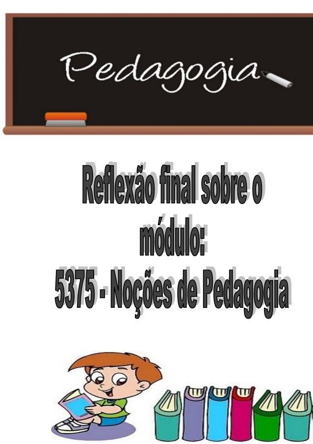 Miriam Marques  Curso: EFA NS TSHT – Técnico de Segurança e Higiene no Trabalho  Formadora: Maria João Patrão  UFCD: 5375 ...
