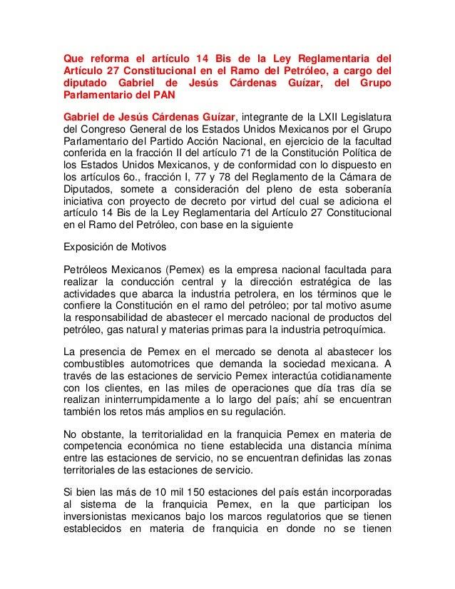 Www cronograma pagos pensiones anses septiembre 2016 new for Cronograma de pagos ministerio del interior