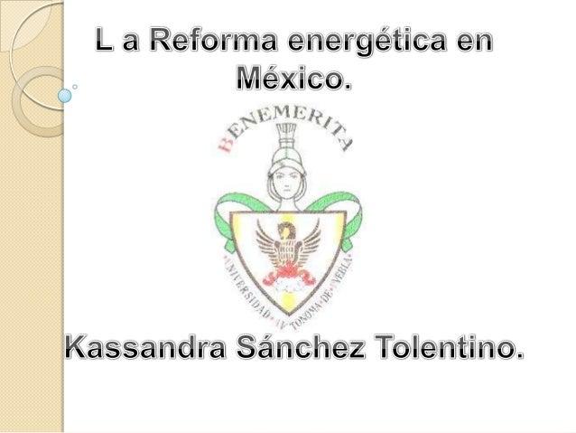 """""""El tesoro mexicano, próximamente regalado""""."""