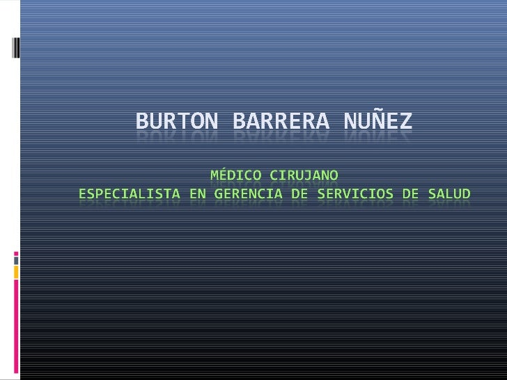 Reforma ley 1438 2011