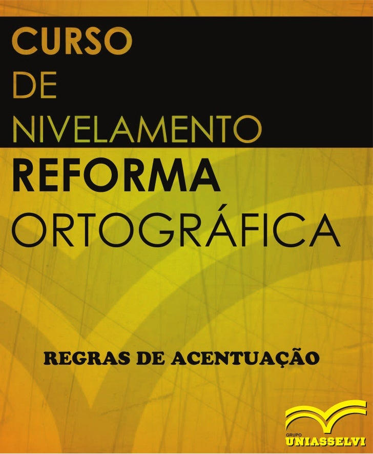 Rodovia BR 470, km 71, n° 1.040, Bairro Benedito                  Caixa postal n° 191 - CEP: 89.130-000. lndaial-SC       ...