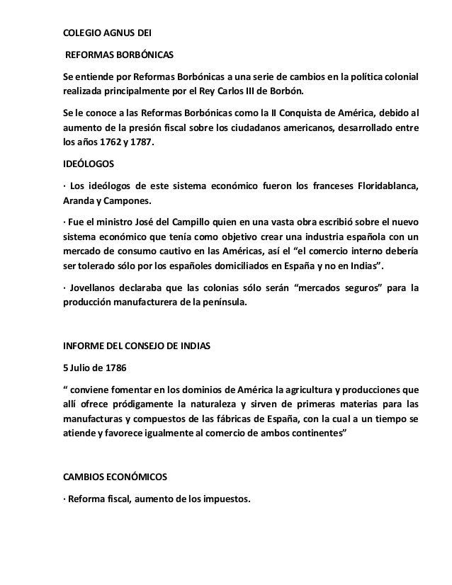 Reformas borb nicas - Tipos de calefaccion economica ...