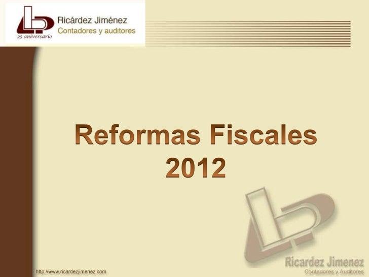 Mantener la estabilidad    económica y la             Acelerar el desarrollo del responsabilidad fiscal            mercado...
