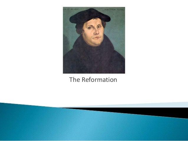 a reformation reader Define reformat reformat synonyms,  agro develops web reader for wireless devices  reformation reformation reformation.