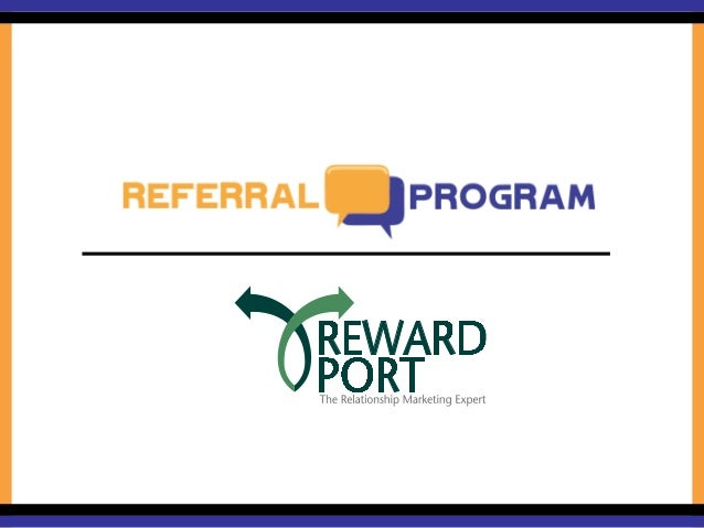 Know UsRewardPort provides marketing solutions to over 350 top corporatesfrom various industries, (i.e. Automobile, BFSI, ...
