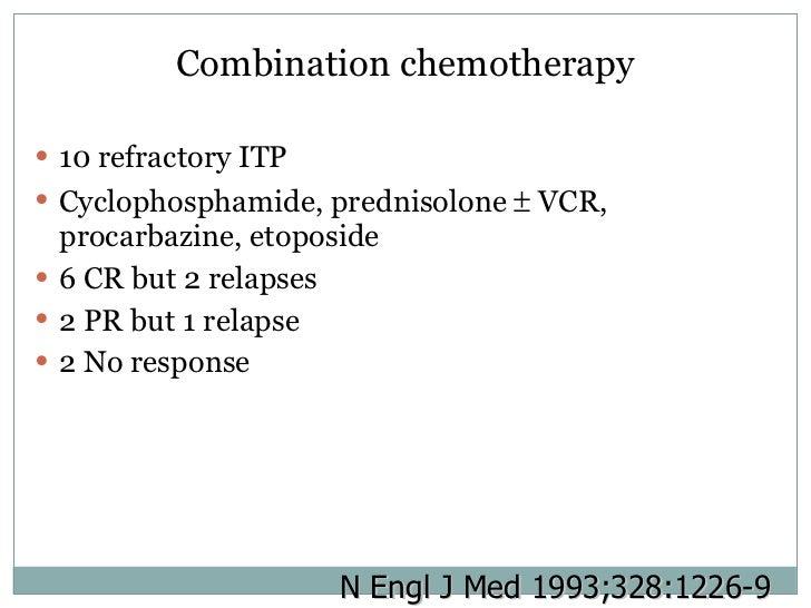 steroid refractory crohn's disease