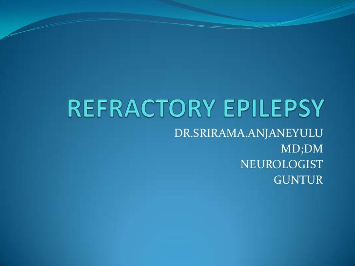 DR.SRIRAMA.ANJANEYULU                MD;DM         NEUROLOGIST               GUNTUR