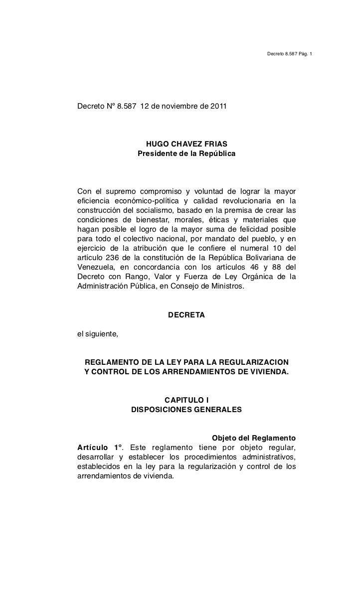Ejemplo carta de manutencion for Solicitud de chequera