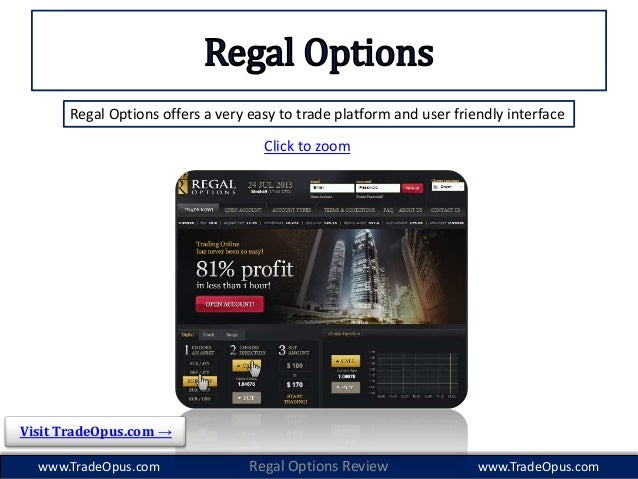 usa friendly binary options brokers
