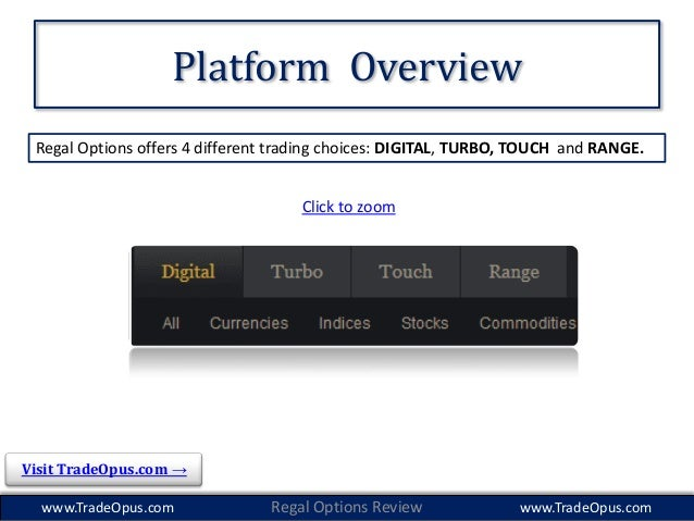 Binary options xposed reviews