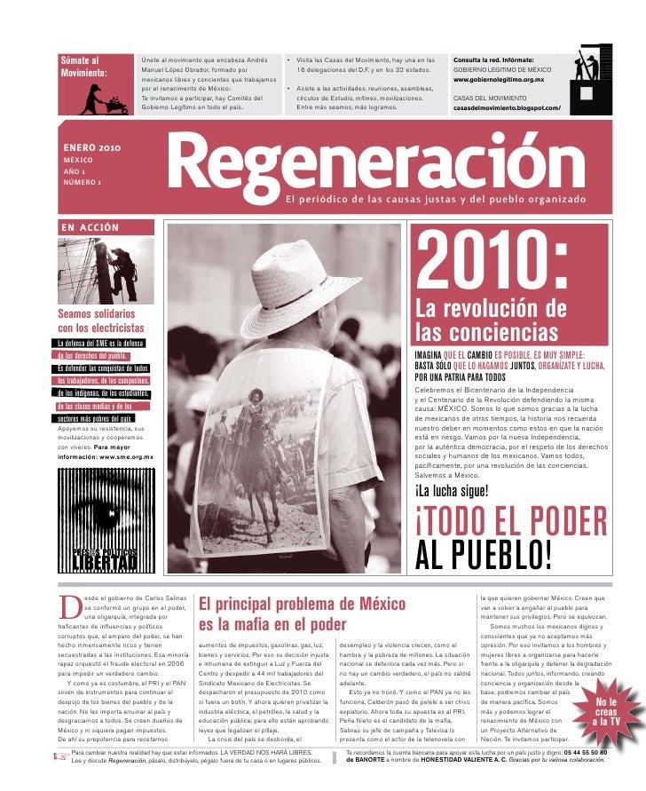 Súmate al                        Únete al movimiento que encabeza Andrés               • VisitalasCasasdelMovimiento,...
