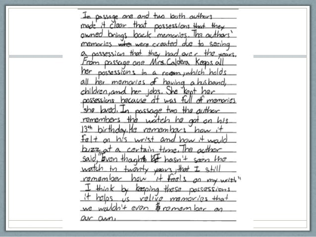 elements of a critical lens essay As literary elements are an integral part of any critical lens essay, it is important to define it as well to understand how to write a critical lens essay literary elements refer to the means a writer applies to describe/evolve characters.