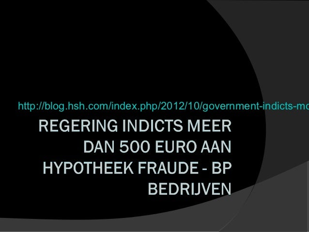 http://blog.hsh.com/index.php/2012/10/government-indicts-mo