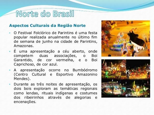 Armário De Arrumação Quechua ~ Regiao norte Brasil nivel 3 curso portugues