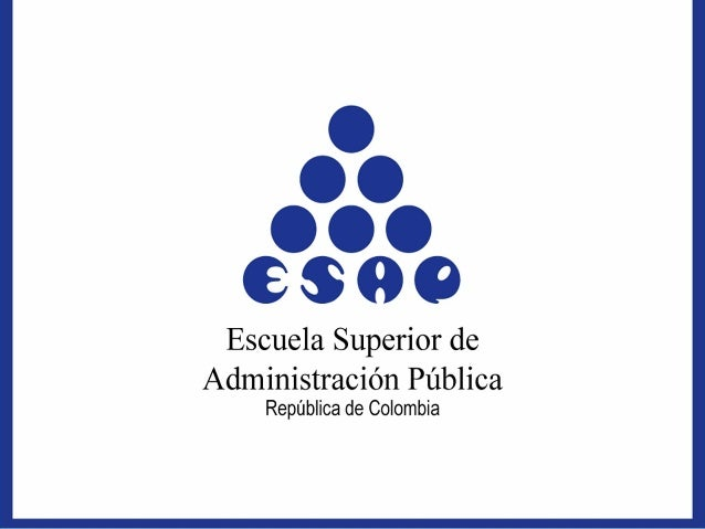 REGIMEN DISCIPLINARIO DE LOS    SERVIDORES PUBLICOS