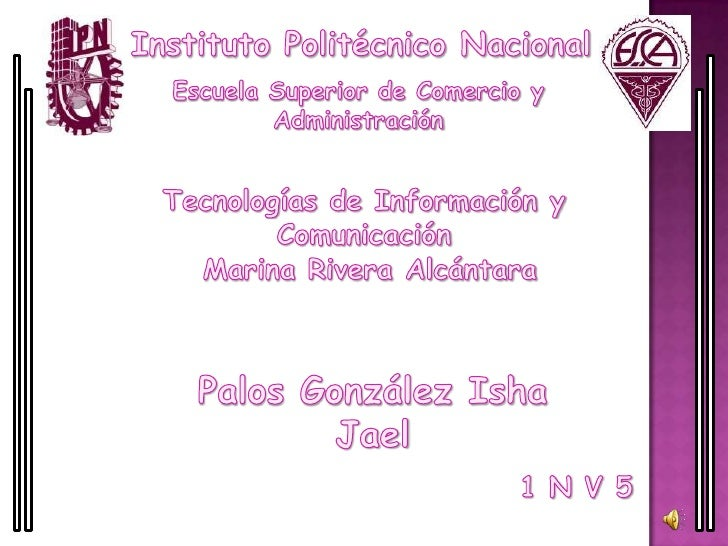IntroducciónRégimen Jurídico Del Comercio ExteriorRégimen Jurídico del Comercio Exterior de MéxicoA. Régimen constituciona...