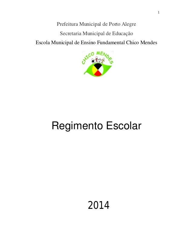 Regimentofinal18 3-14