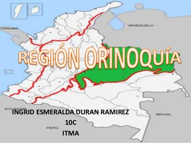 INGRID ESMERALDA DURAN RAMIREZ 10C ITMA