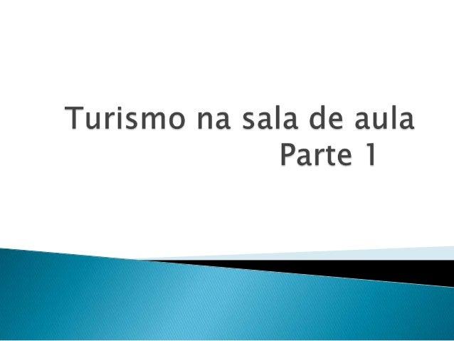    Origem do nomeDentre os diversos significados dados ao município de Camaquã o mais adequado segundo o autor Antonio Câ...