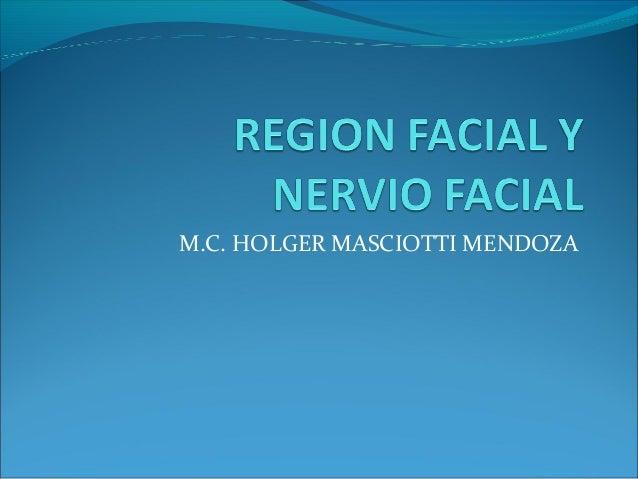 Region facial-y-nervio-facial-1223175506407030-8