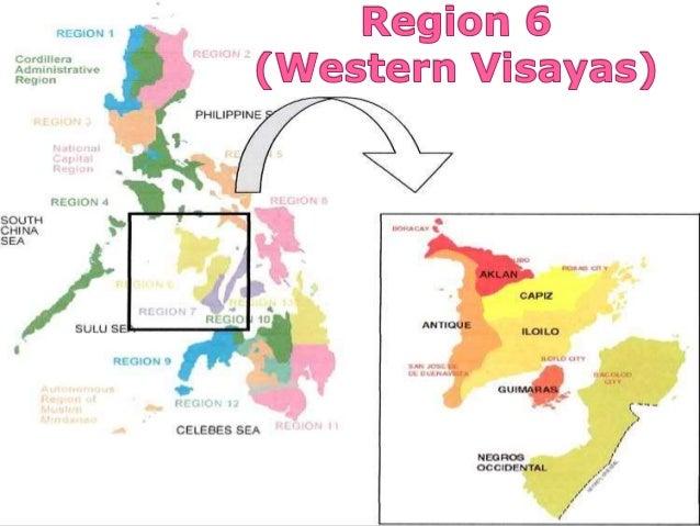    Panayanon literature   their major languages are Hiligaynon,    Akeanon, and Kinaray-a