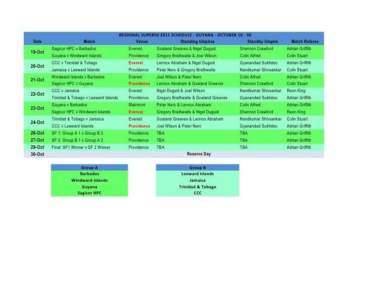 Regional super50 schedule   v3
