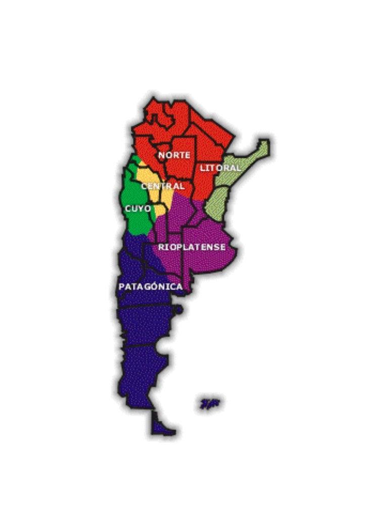REGÍON FOLKLÓRICA DEL NOROESTE  Ubicación        Pcias. de Jujuy, Salta, Catamarca, Tucumán y Norte de  Geográfica       L...