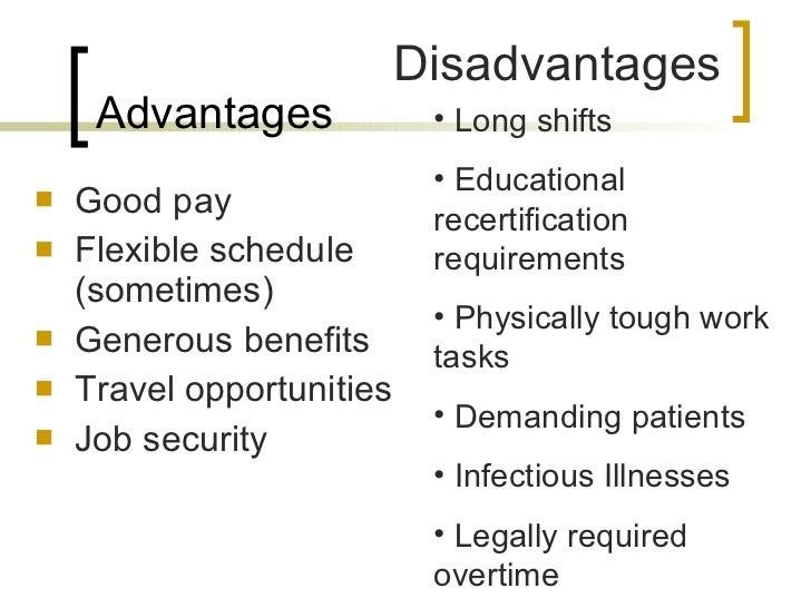 advantages of being a nurse essay contest   essay for you    advantages of being a nurse essay contest   image