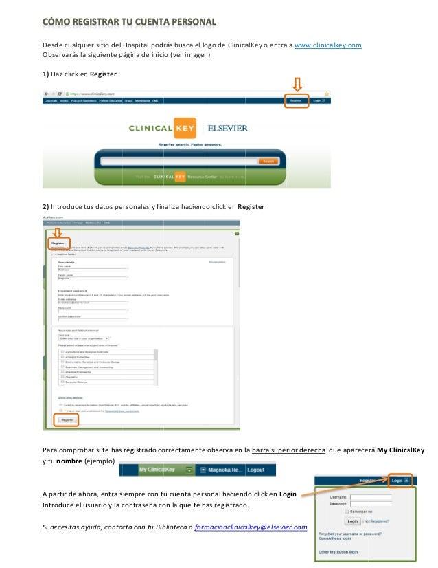 DesdecualquiersitiodelHospitalpodrásbuscaello ogodeClinica alKeyoentra www.clinic aa calkey.com io(veri...