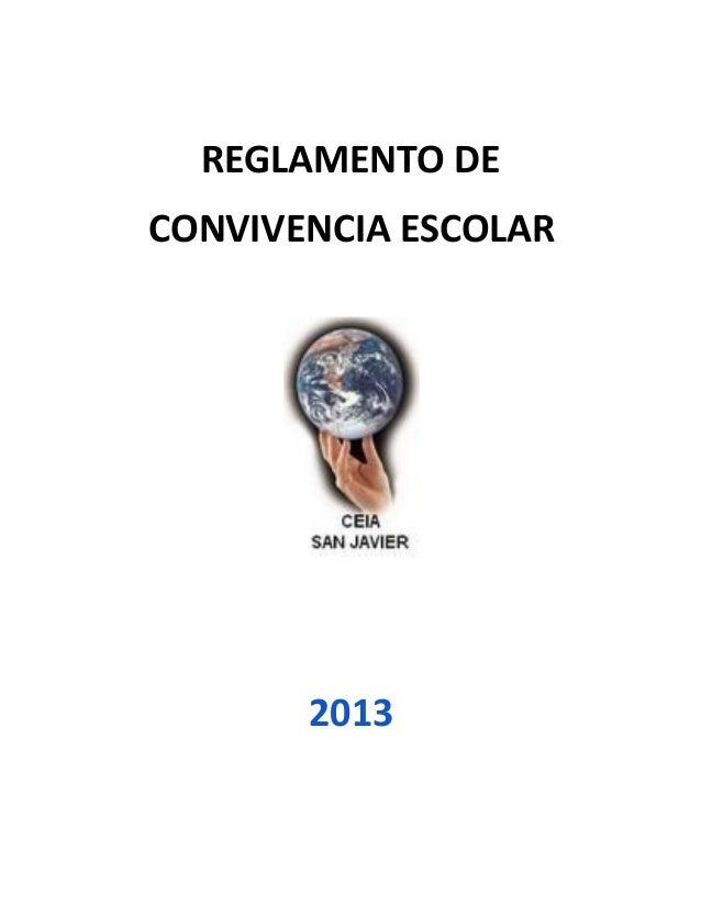 Reglamentoconvivencia ceia 2013.docx