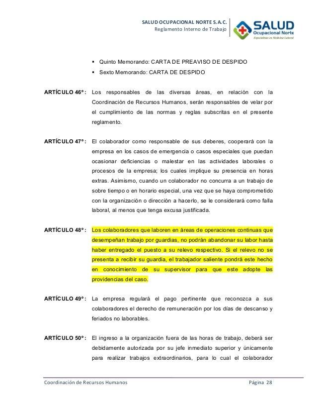 art 109 lisr 2016 art 109 lisr 2016 art 112 ley isr 2016