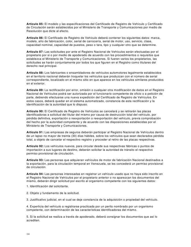 Contrato empleada de hogar interna 2016 for Contrato empleada hogar