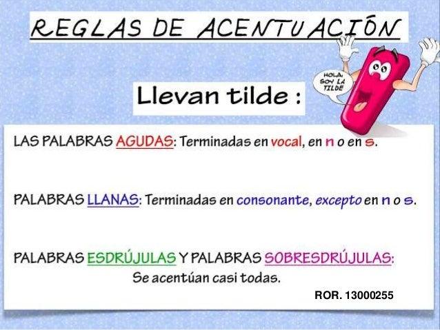 http://www.ceipjuanherreraalcausa.es/Recursosdidacticos/SEXTO/Lengua/U01/0102_2.htm
