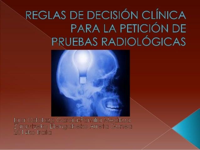 Según datos de los Estados Unidos de América, el 55% de la radiación recibida por una persona está unida a la exposición ...