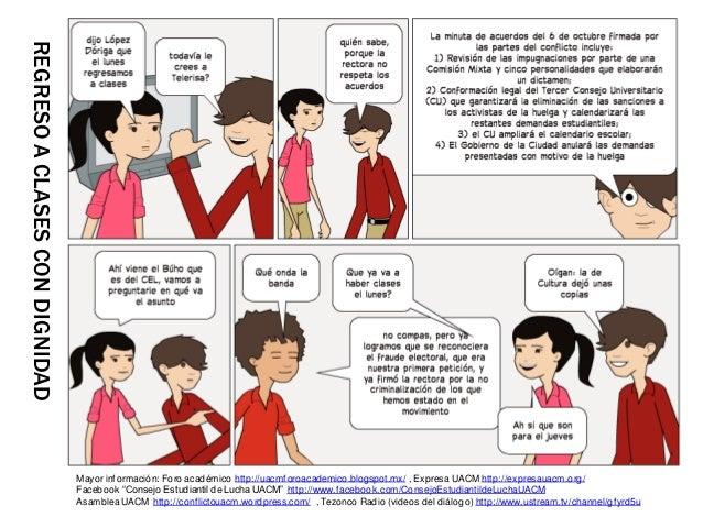download Corporate Entrepreneurship and Venturing 2005